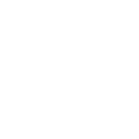 Why Choose Haven Systems