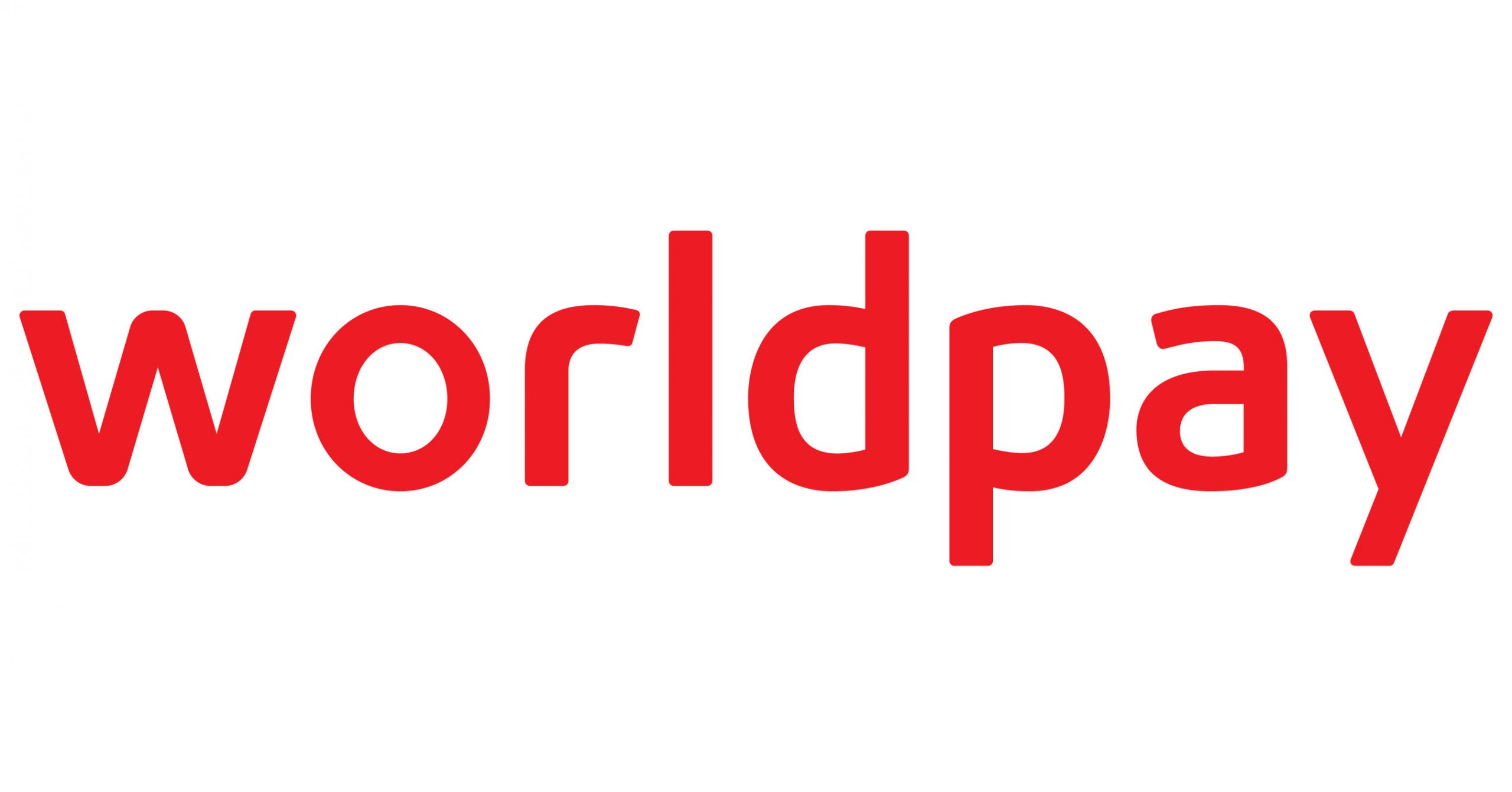 Worldpay Official Logo