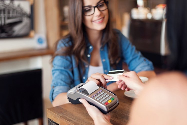 Card payment systems integration