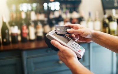 Cashless Payment Portal release set for August 2017