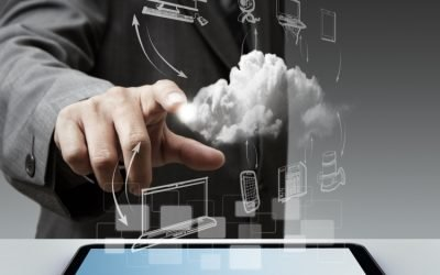 Benefit of Cloud Ticketing Systems