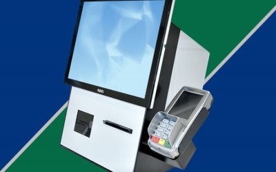 Is a self-service till or kiosk right for you?